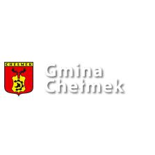 Gmina Chełmek