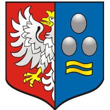 Gmina Kęty