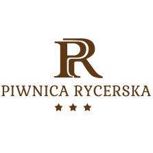 Piwnica Rycerska