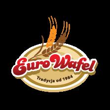 Euro Wafel